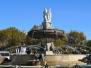 Aix en Provence Favourites