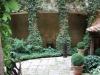 hidden-garden-in-aix