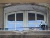 Aix Window