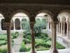 aix-cloisters
