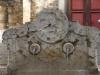 Fountain Egilse St-Jean-de-Malte