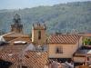 Aix View