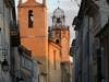Street view Saint-Esprit