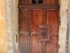 Aix Doors
