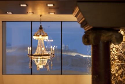 das MOOSER Hotel-St.Anton am Arlberg- Image-5-Lobby, Pictures Patrick Säly