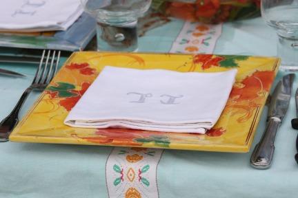provencal-table-4