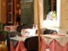 Aix Dining
