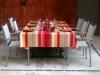 La Table de Ghyslaine