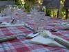 Table à la Francaise