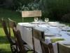 provencal-table