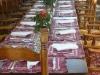 Provencal Table