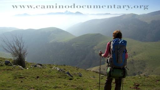 still-camino-documentary-1