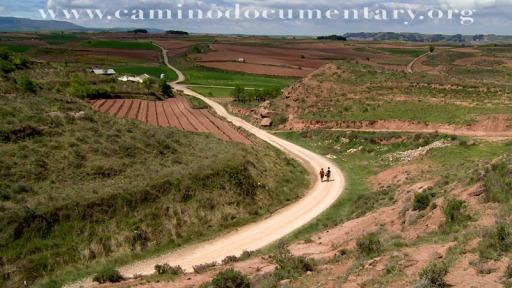 still-camino-documentary-4