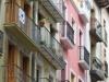 Pamplona views