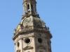 Camino Churches Puenta La Riena
