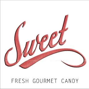 logo-canada-sweet-shop
