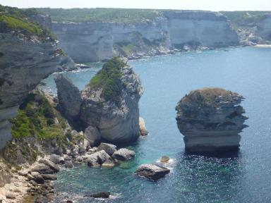 corsica-bonifacio-le-grain-de-sable