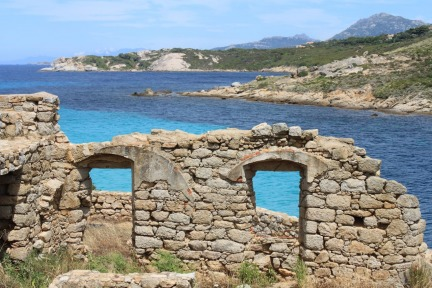 Corsica The Beauty