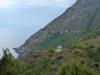 Cap Corse View, Barrettali
