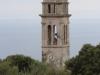Cap Corse View, Pino