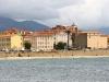 corsica-ajaccio-view