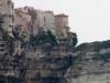 corsica-bonifacio-7
