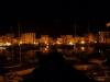 corsica-bonifacio-at-night
