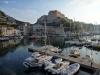 corsica-bonifacio-port