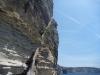 corsica-bonifacio-roy-daragon-stairway