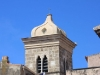 corsica-bonifacio-st-marie-majeure-church