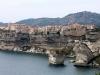 Corsica Bonifacio