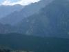 Corsica Central View