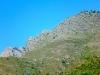Corsica Corte View