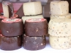 corsica-for-foodies-3