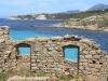 Corsica Calvi la-revellata