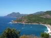 corsica-osani-view-2