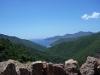 corsica-osani-view