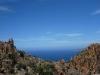 corsica-piana-calanches