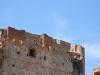 corsica-porto-tower