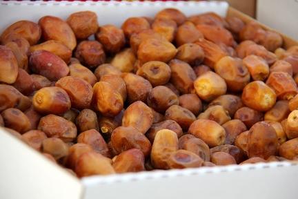 Halawai Dates