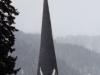 Davos-churches