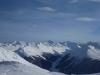 Davos-views