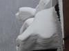Davos-winter