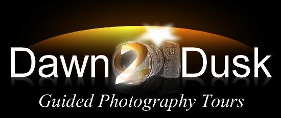 Dawn2 Dusk