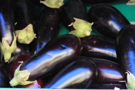 corsica-aubergine