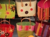 Provencal Market Bags