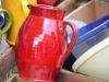 Aix Market Pottery