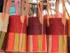 market-bags