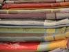 market-colors