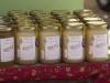 Market-Honey